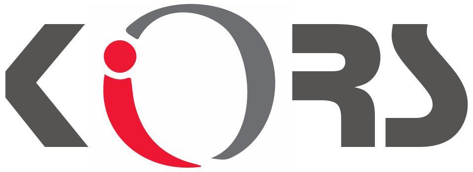 i_logo_2017_05_960x350