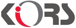 logo_05_small