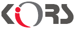 logo_05_micro75dpi